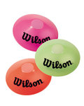 Mark Cones Wilson Pack de 6