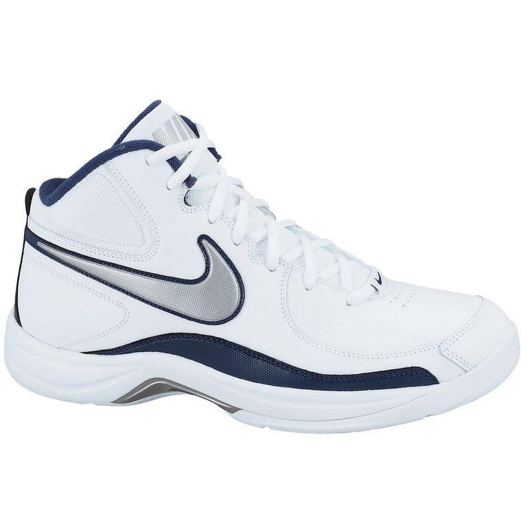 promo code e5c0b 5107e Zapatilla Nike The Overplay VII