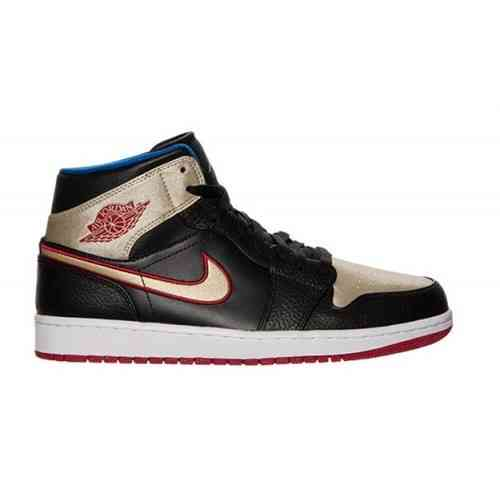 zapatillas nike jordan retro
