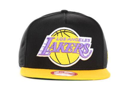 Gorra NBA New Era