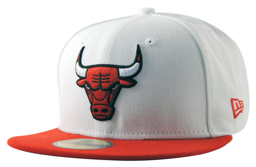 ... Gorra NBA New Era