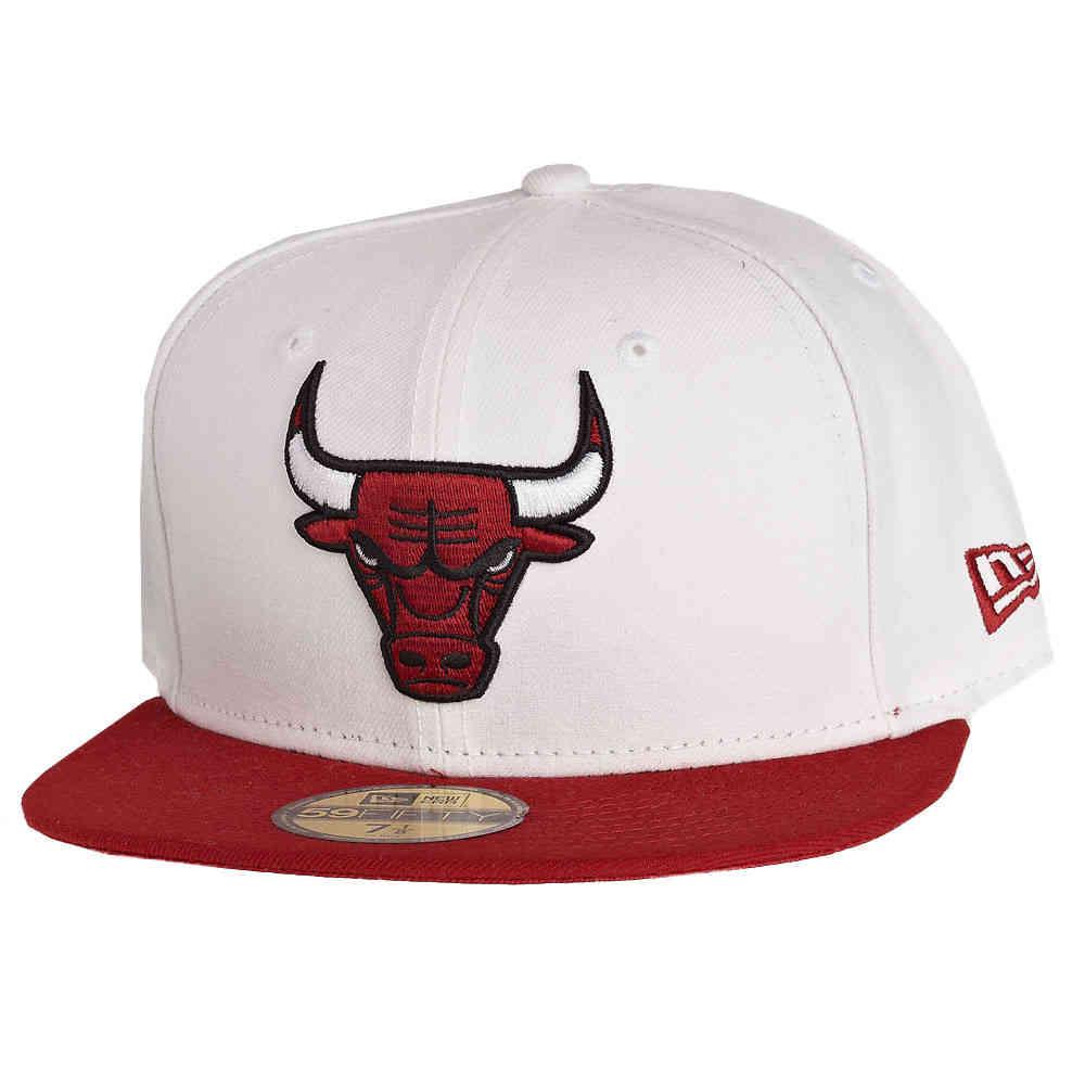 BASKETSPIRIT.COM Tienda de baloncesto dad95023557