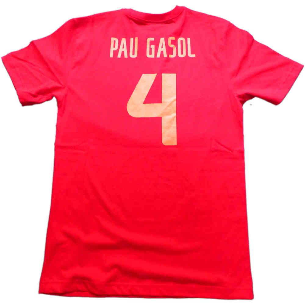 región Gladys pacífico  camisetas nike espana Hombre Mujer niños - Envío gratis y entrega rápida,  ¡Ahorros garantizados y stock permanente!