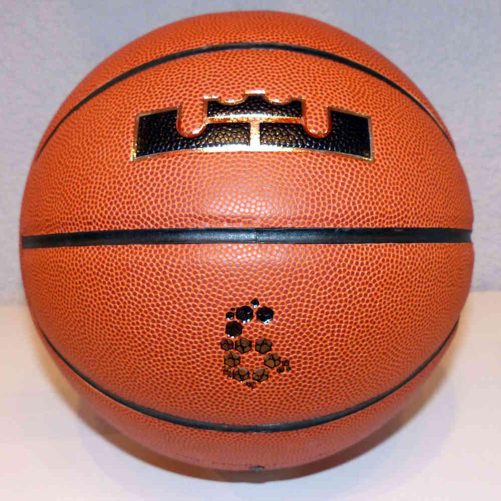 27588528 BASKETSPIRIT.COM Tienda de baloncesto
