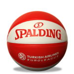 Balon Spalding El Team Olympiacos. Outlet