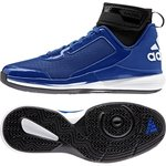 Zapatillas Adidas Crazy Ghost