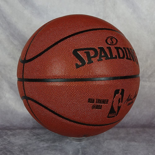 Balón NBA Oversized Training Basketball. Spalding.