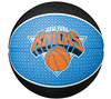 Balón Spalding New York Knicks Team Ball. Última unidad