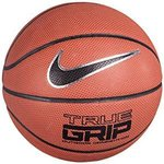 Pelota Nike True Grip Outdoor