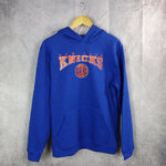 Hoodie New York Knicks NBA Outerstuff. Niños, jóvenes