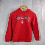 Hoodie Houston Rockets NBA Outerstuff. Niños, jóvenes