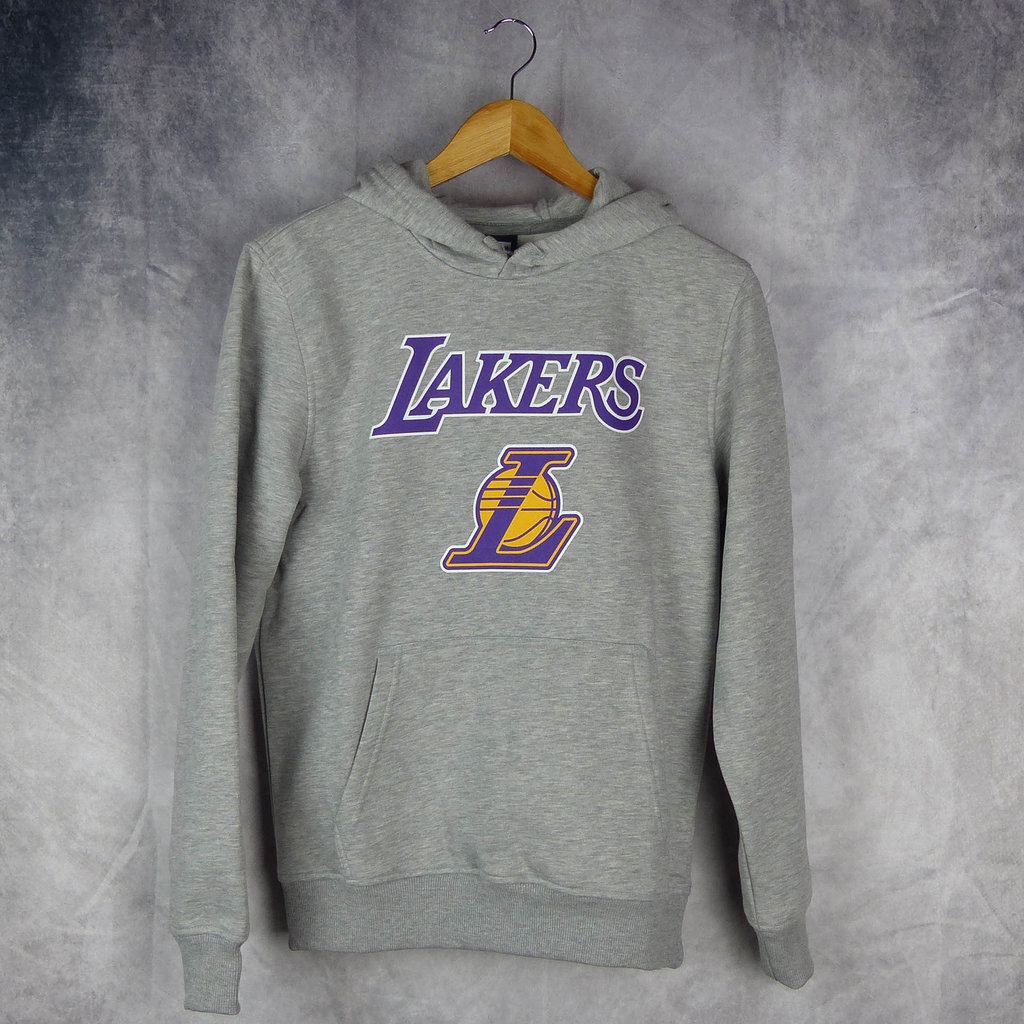 Los Angeles Lakers NBA. New Era. c68f85844d27a