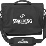 Pack Basketball Spalding Legend NBA Senior