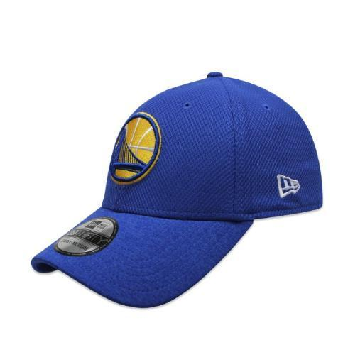 "Gorra Diamond New Era ""Golden State Warriors"" 39THIRTY."