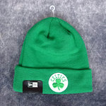 Gorro NBA Boston Celtics. Essential. New Era