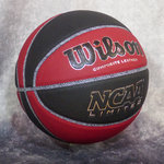 Balón Wilson NCAA Limited Edition Composite