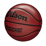Balón Wilson Showcase Composite. Talla 7; Indoor/outdoor