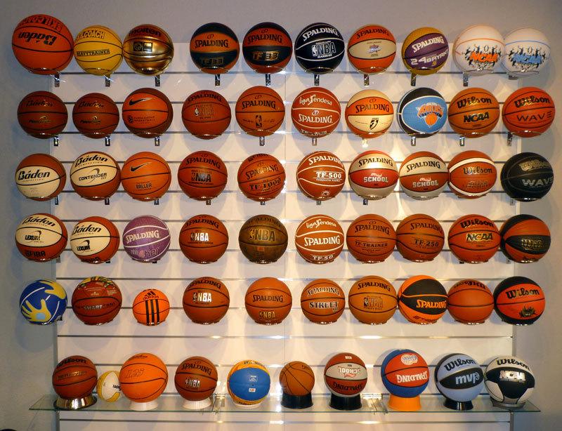 Gu 237 A De Balones De Baloncesto 3 0 Basketspirit Com