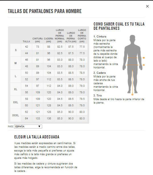Tratamiento Preferencial Saco novia  Pantalón corto reversible Nike League. Blanco y negro. - BASKETSPIRIT.COM