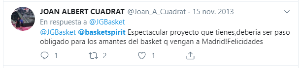 cuadrat_basketspirit_-_twitter