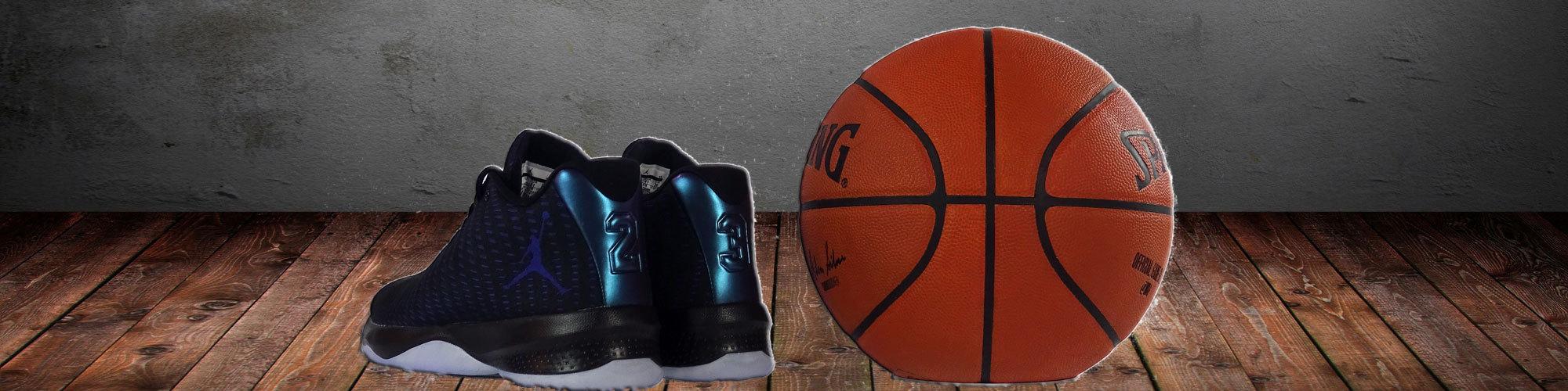 18cd65e887 Regalos baloncesto. Zapatillas, libros, pelotas, accesorios, mochilas